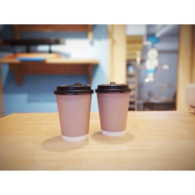 本日、4/12 オパン12時開店です | OPAN オパン|東京 笹塚のパン屋