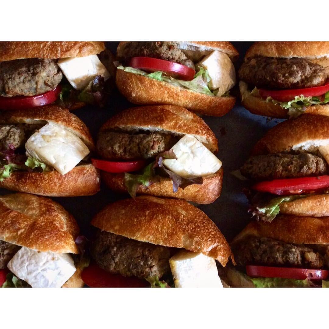 イベント向けのパン | OPAN オパン|東京 笹塚のパン屋