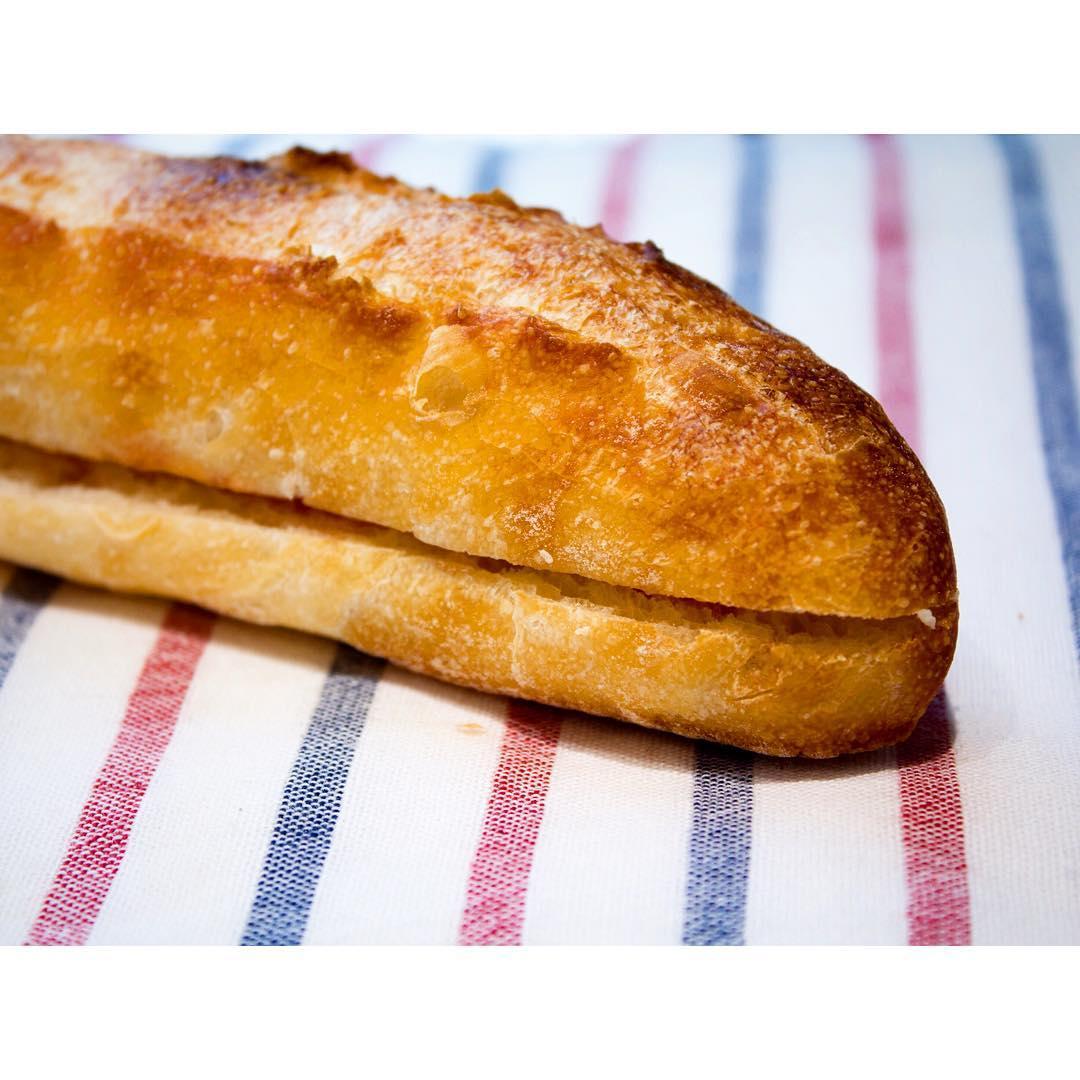 オパンのあんフランス | OPAN オパン|東京 笹塚のパン屋